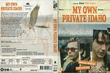 My Own Private Idaho 1